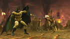 Mortal Kombat vs DC Universe - Screenshot 7