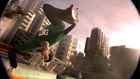 Skate 2 - Screenshot 4