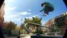 Skate 2 - Screenshot 5