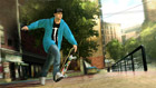 Skate 2 - Screenshot 6