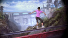 Skate 2 - Screenshot 7