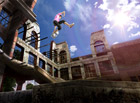 Skate 2 - Screenshot 8