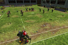Blood Bowl - Screenshot 5