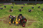 Blood Bowl - Screenshot 2