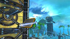 Ratchet & Clank Future: Quest for Booty - Screenshot 4