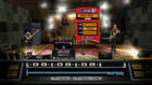 Guitar Hero World Tour - Screenshot 7
