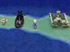 Final Fantasy IV - Screenshot 5