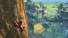 Prince of Persia - Screenshot 1