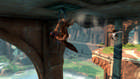 Prince of Persia - Screenshot 6