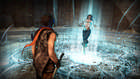 Prince of Persia - Screenshot 7