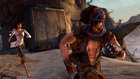 Prince of Persia - Screenshot 8