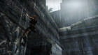 Tomb Raider: Underworld - Screenshot 1