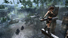Tomb Raider: Underworld - Screenshot 2