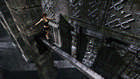 Tomb Raider: Underworld - Screenshot 5