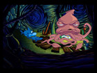 Freddi Fish And The Case Of The Missing Kelp Seeds - Screenshot 4