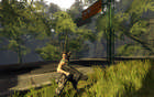 Bionic Commando - Screenshot 4