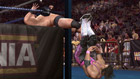 WWE Legends of WrestleMania - Screenshot 3