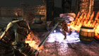 Dragon Age : Origins - Screenshot 1