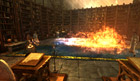 Dragon Age : Origins - Screenshot 6