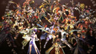 Dynasty Warriors 6: Empires - Screenshot 2