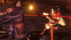 Dynasty Warriors 6: Empires - Screenshot 1