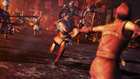 Dynasty Warriors 6: Empires - Screenshot 3