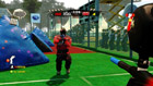 NPPL Championship Paintball 2009 - Screenshot 5