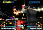 Ready 2 Rumble Revolution - Screenshot 1