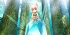 Final Fantasy Crystal Chronicles: Echoes of Time - Screenshot 8