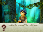 Final Fantasy Crystal Chronicles: Echoes of Time - Screenshot 4