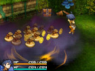 Final Fantasy Crystal Chronicles: Echoes of Time - Screenshot 6