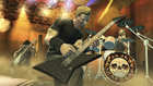 Guitar Hero: Metallica Standalone - Screenshot 5