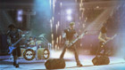 Guitar Hero: Metallica Standalone - Screenshot 6