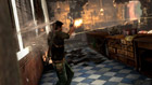Uncharted 2: Among Thieves - Screenshot 1