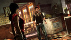 Uncharted 2: Among Thieves - Screenshot 2