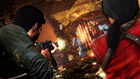 Uncharted 2: Among Thieves - Screenshot 3