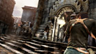 Uncharted 2: Among Thieves - Screenshot 6