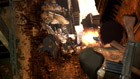 Uncharted 2: Among Thieves - Screenshot 7