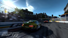 Need for Speed SHIFT - Screenshot 4