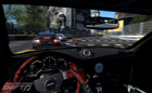 Need for Speed SHIFT - Screenshot 6