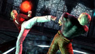 Tekken 6 - Screenshot 3