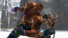 Tekken 6 - Screenshot 8