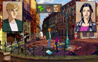 Broken Sword: Shadow of the Templars - Screenshot 2
