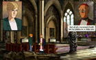 Broken Sword: Shadow of the Templars - Screenshot 7