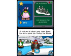 Club Penguin: Elite Penguin Force - Screenshot 1