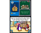 Club Penguin: Elite Penguin Force - Screenshot 5