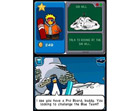 Club Penguin: Elite Penguin Force - Screenshot 6