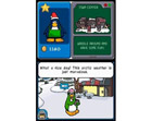 Club Penguin: Elite Penguin Force - Screenshot 7