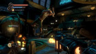 Bioshock 2 - Screenshot 5