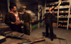 Mafia II - Screenshot 4